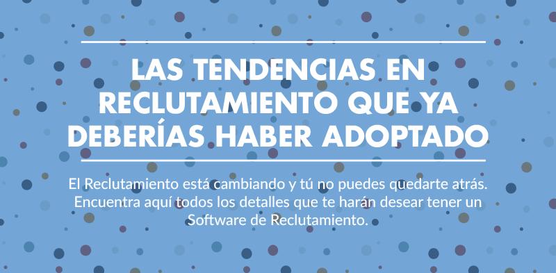 INFOGRAFIA_tendencias_cabecera.png