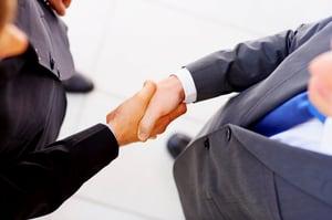 Negociación Win-Win