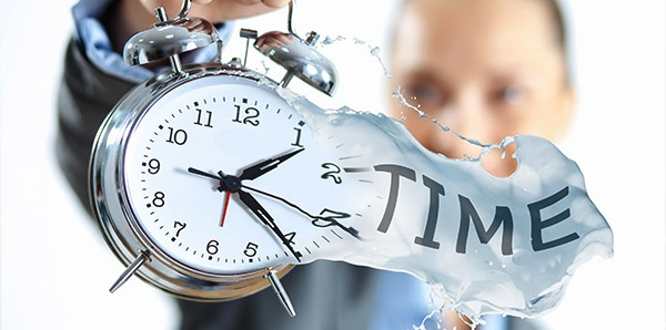 ahorrar-tiempo-freelance.jpg