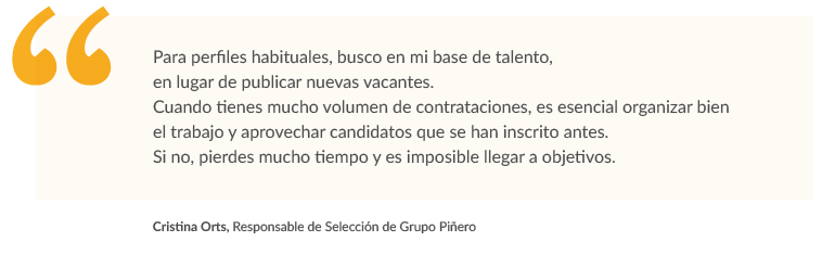 blogquote-adelantarse-picos-contratación.png