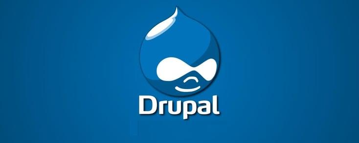 Comunidad IT Drupal