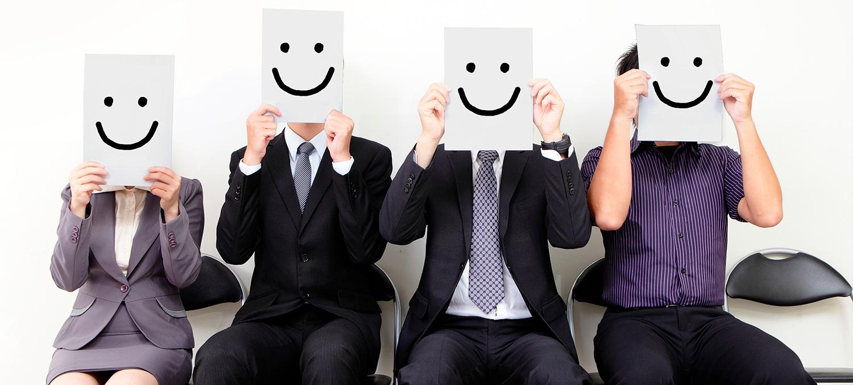 empleados_felices.jpg