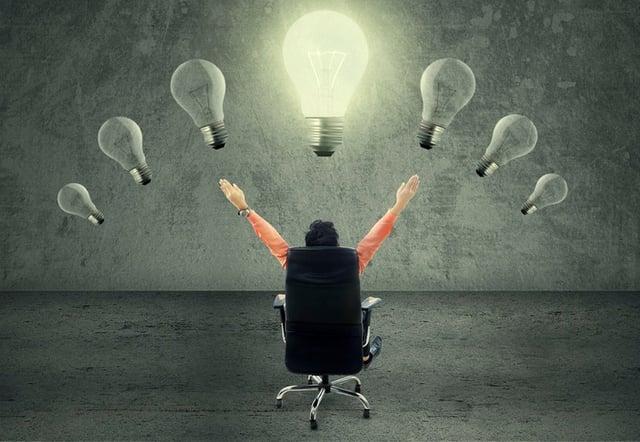 ideas_nuevas.jpg