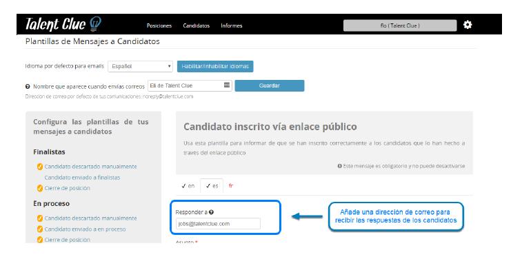 img-blog-novedades-personalizada2.png
