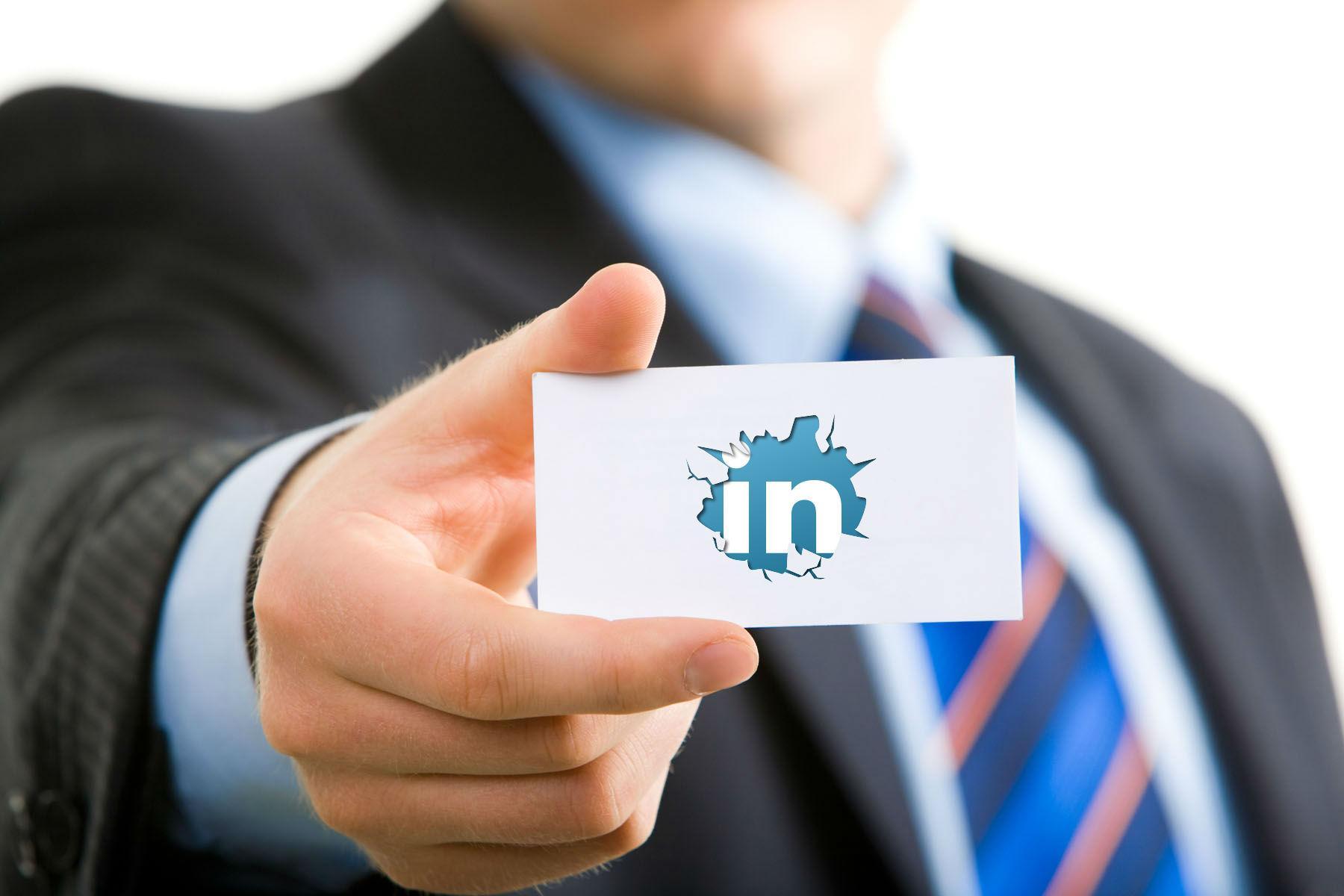 linkedin_empresa.jpg