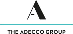 Logo The Adecco Group