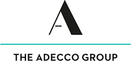 Logo The Adecco Group