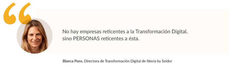 postquotes-Mujeres-transformación-digital-6.png