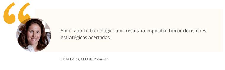 postquotes-Mujeres-transformación-digital-8 (1).png