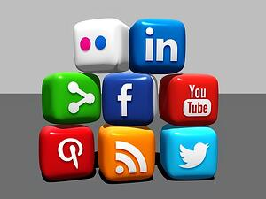 Cómo Recluta tu Competencia en Redes Sociales