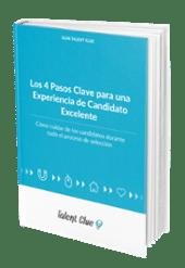 Guía Experiencia de Candidato