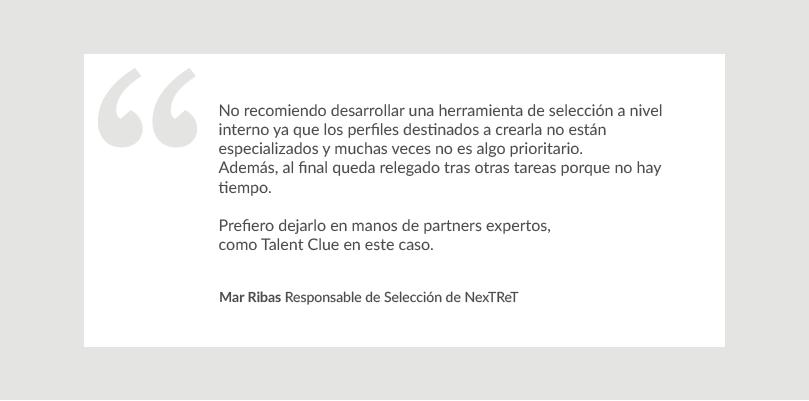 testimonial-software-reclutamiento-rentable (2).png