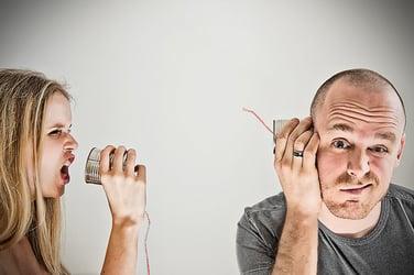 mejorar comunicación