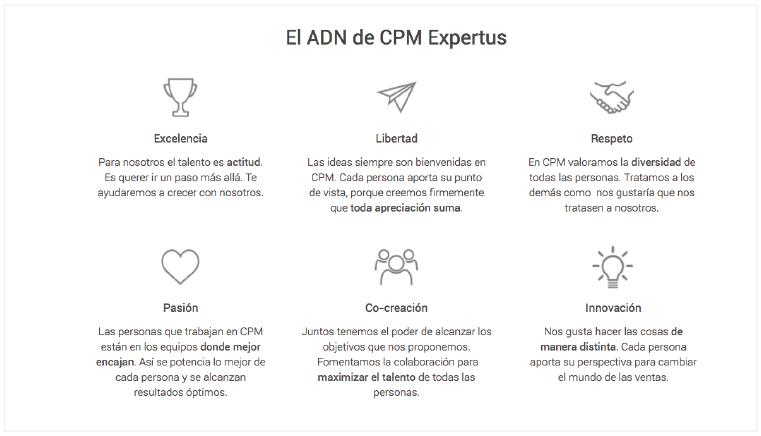 valores_cpmexpertus