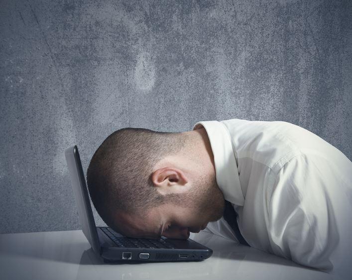 Los 3 Errores Comunes en el Proceso de Reclutamiento