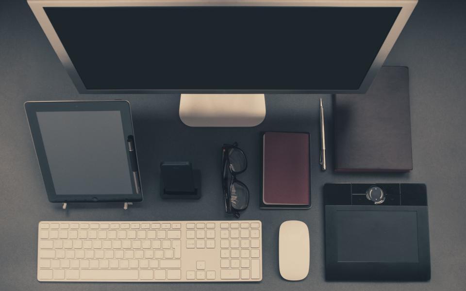 Las 4 Claves para Reclutar en la Era Tecnológica