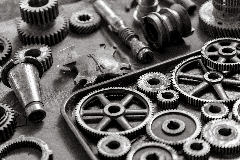 3 Informes de Reclutamiento que Aumentarán la Productividad de tu Equipo