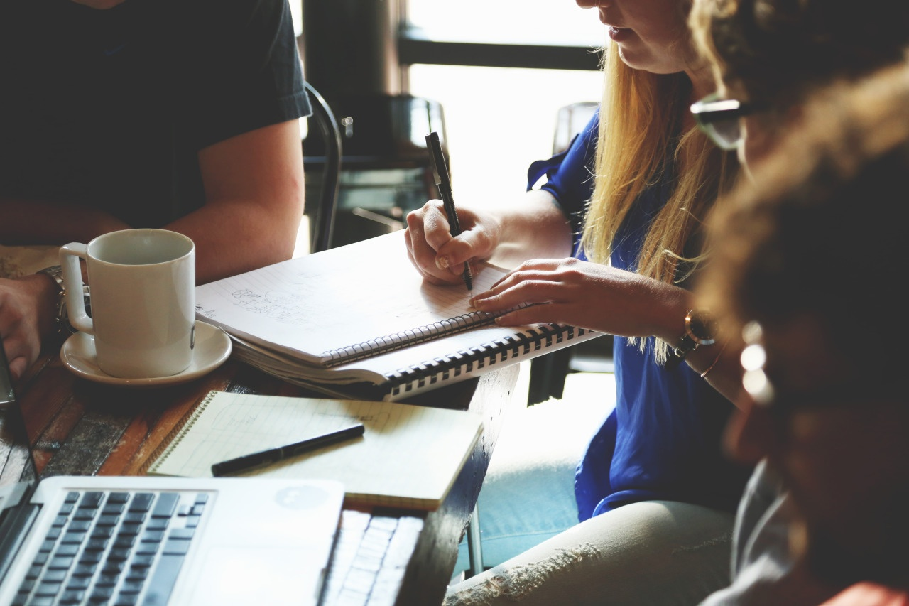 Cómo conseguir un equipo de RRHH realmente productivo- [kit definitivo de Productividad en RRHH]