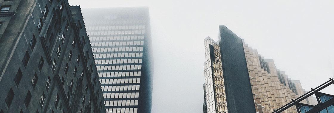9+1 Consejos de los CEO's de las mejores empresas del mundo para contratar nuevos talentos [Guest Post]