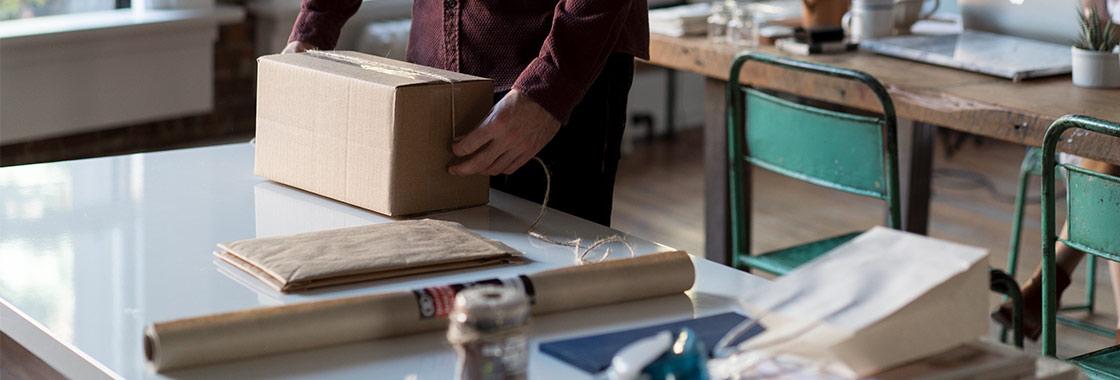 5 acciones para mejorar el clima laboral de tu empresa ahora mismo