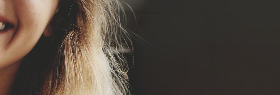 5 Maneras de Presumir de Cultura de Empresa para Atraer el Talento