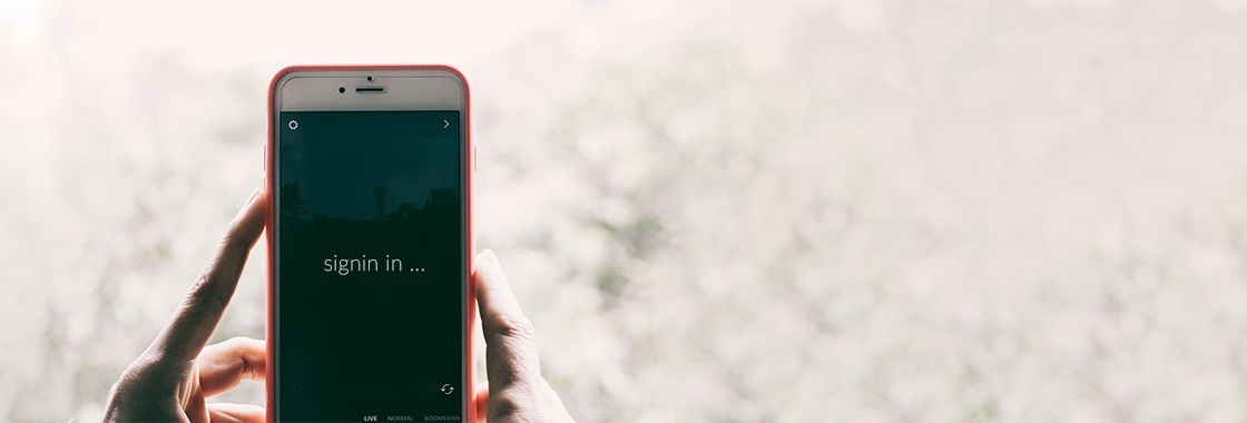 7 tácticas súper simples y efectivas para mejorar tu reclutamiento en Redes Sociales