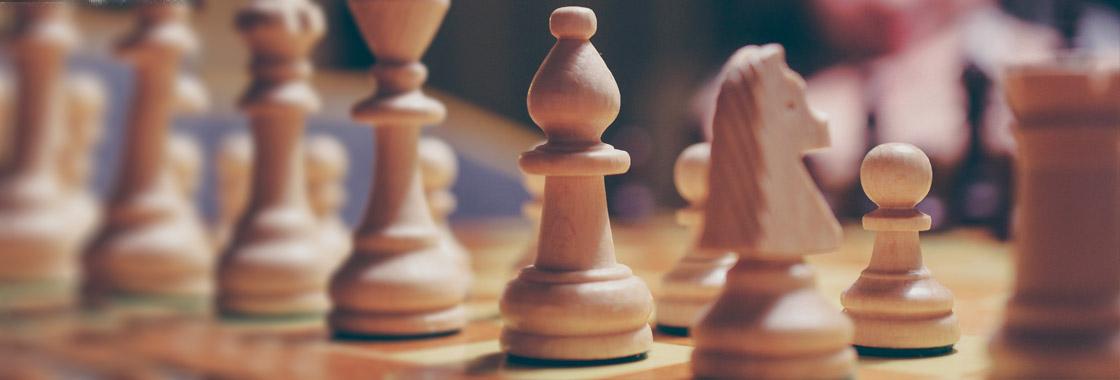 Gamificación y Recursos Humanos: ¿Jugamos a Reclutar? (Parte 2)