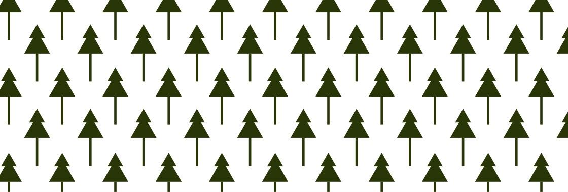Así es cómo Talent Clue salva la Navidad a Fran y a más de 8.500 reclutadores