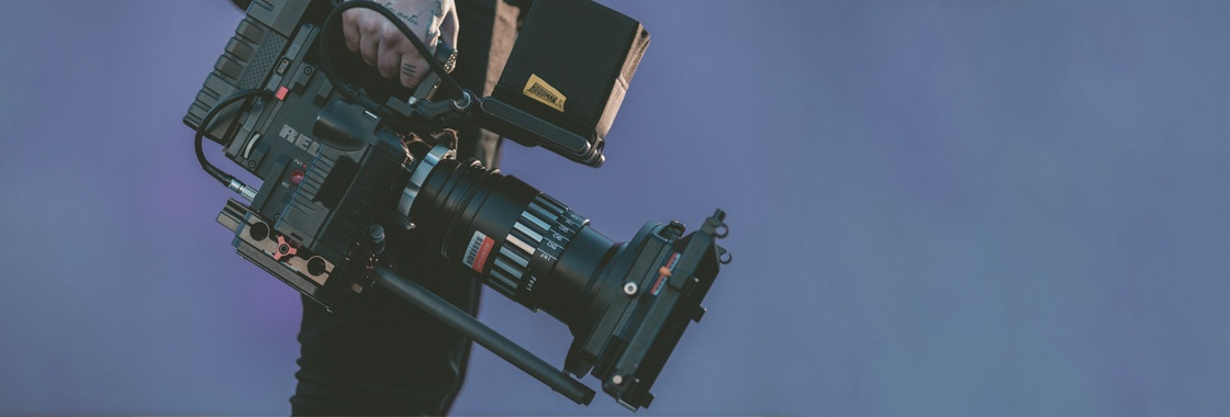 Cómo utilizar vídeos para atraer talento a tu empresa