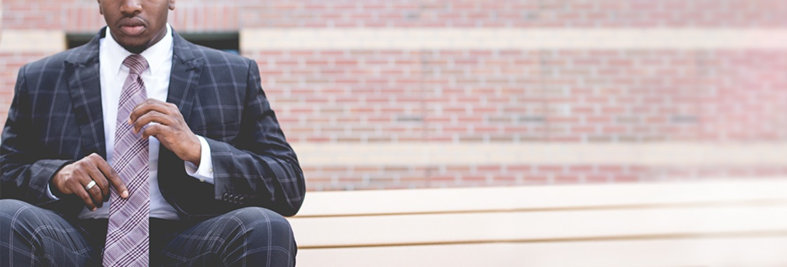 ¿Estás cubriendo vacantes o contratando a conciencia?