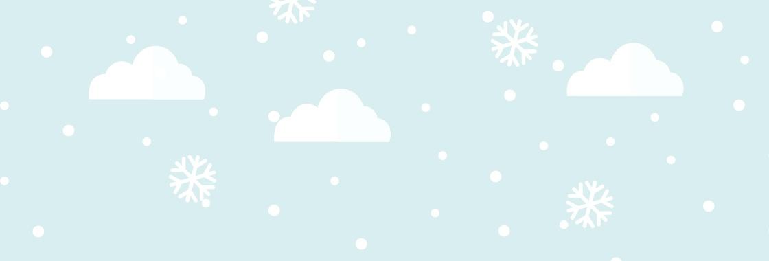 Especial Invierno: Consigue el Trono de Hierro del Reclutamiento [Infografía]