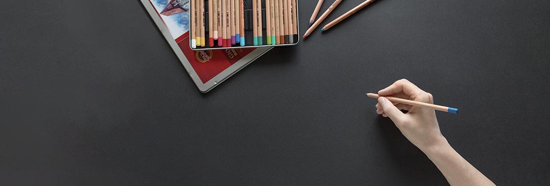 3 maneras de ser un reclutador creativo sin acabar con tu productividad