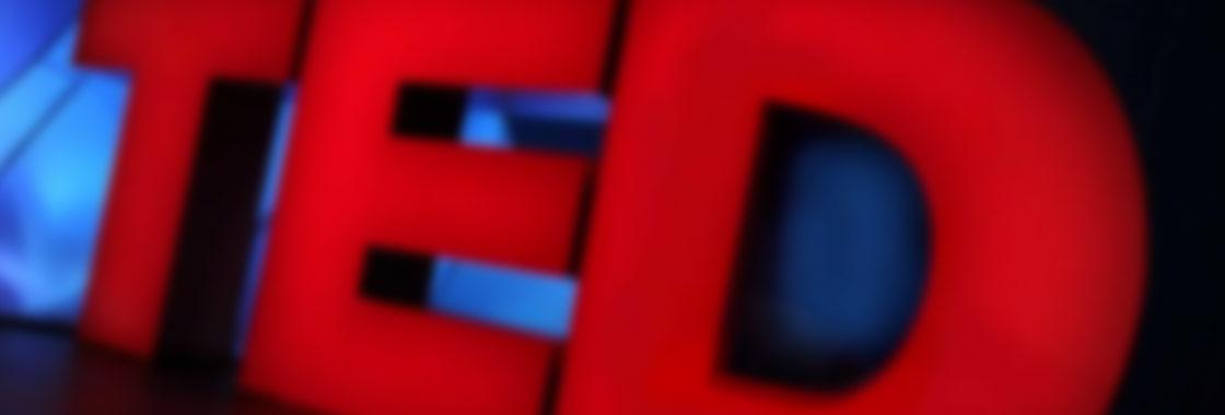 5 charlas TED con grandes ideas para aplicar a tu estrategia de reclutamiento