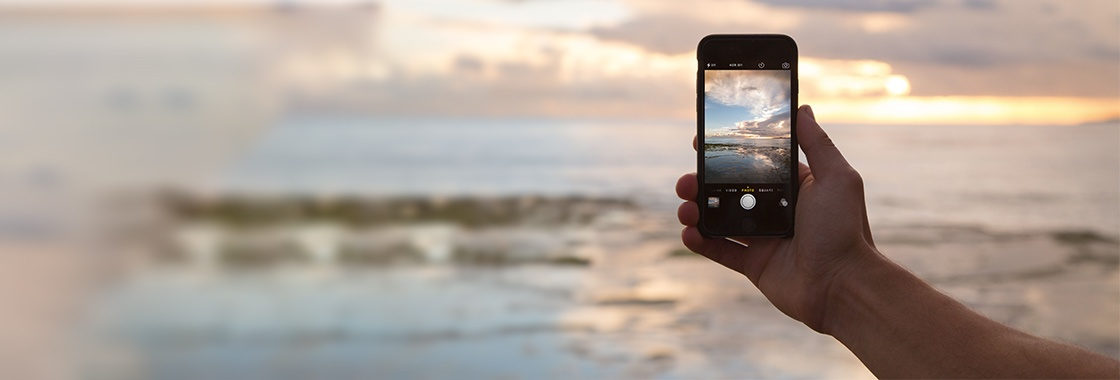 Cómo usar Instagram Stories para atraer talento (Guía Básica para Recruiters)