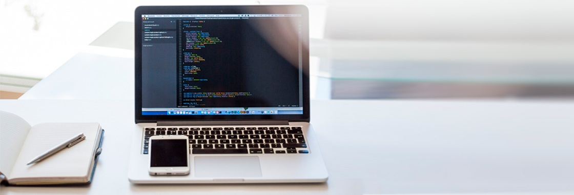 Los 5 pasos que debes seguir para atraer perfiles IT