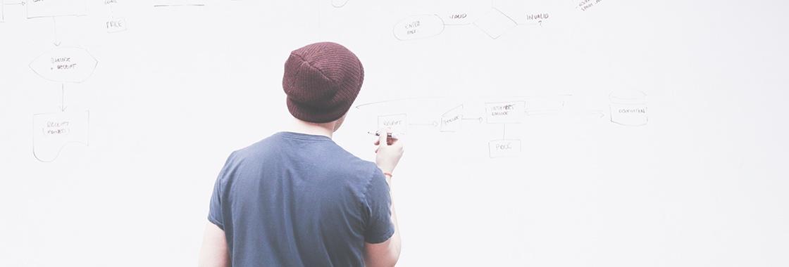 Cómo establecer la mejor estrategia para contratar a candidatos pasivos