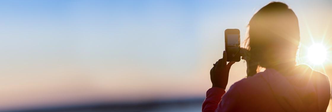 10 Razones para apostar por el Mobile Recruiting en tu empresa ahora mismo