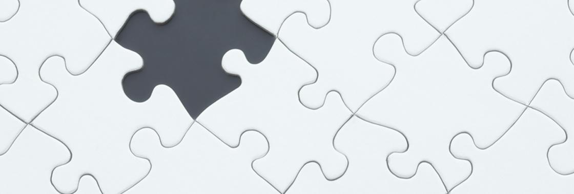 Qué es Cultural Fit y Cómo Utilizarlo en tu Estrategia de Reclutamiento