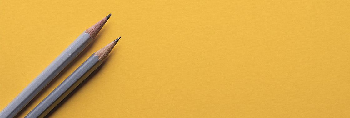 Redactar Ofertas de Empleo: 3 Tips para Atraer Mejores Candidatos
