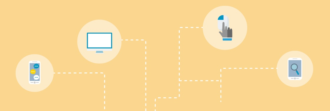 Transformación Digital en Reclutamiento y en Recursos Humanos [Infografía]