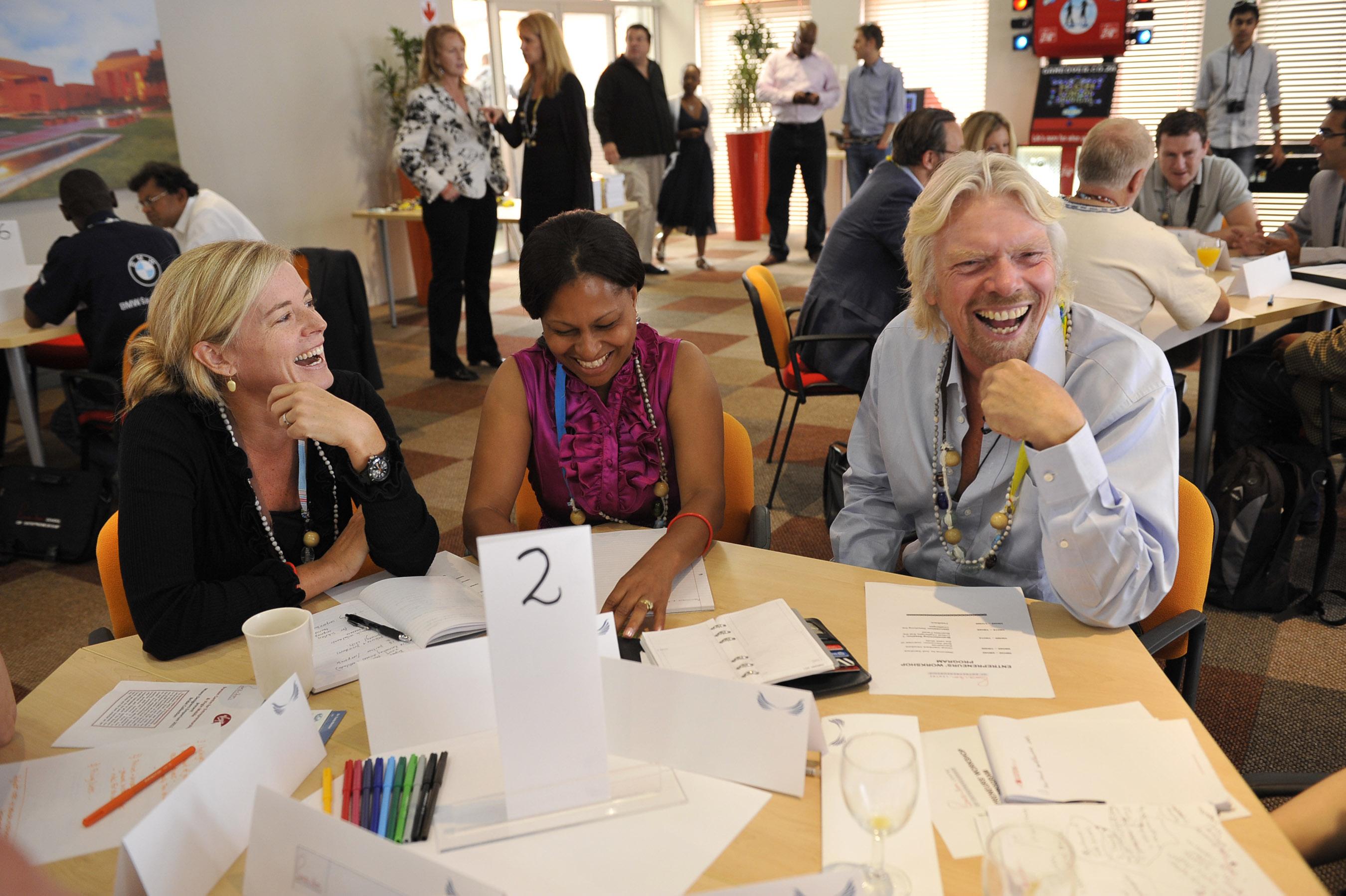 ¿Cómo Desarrollar tu Estrategia de Employer Branding?