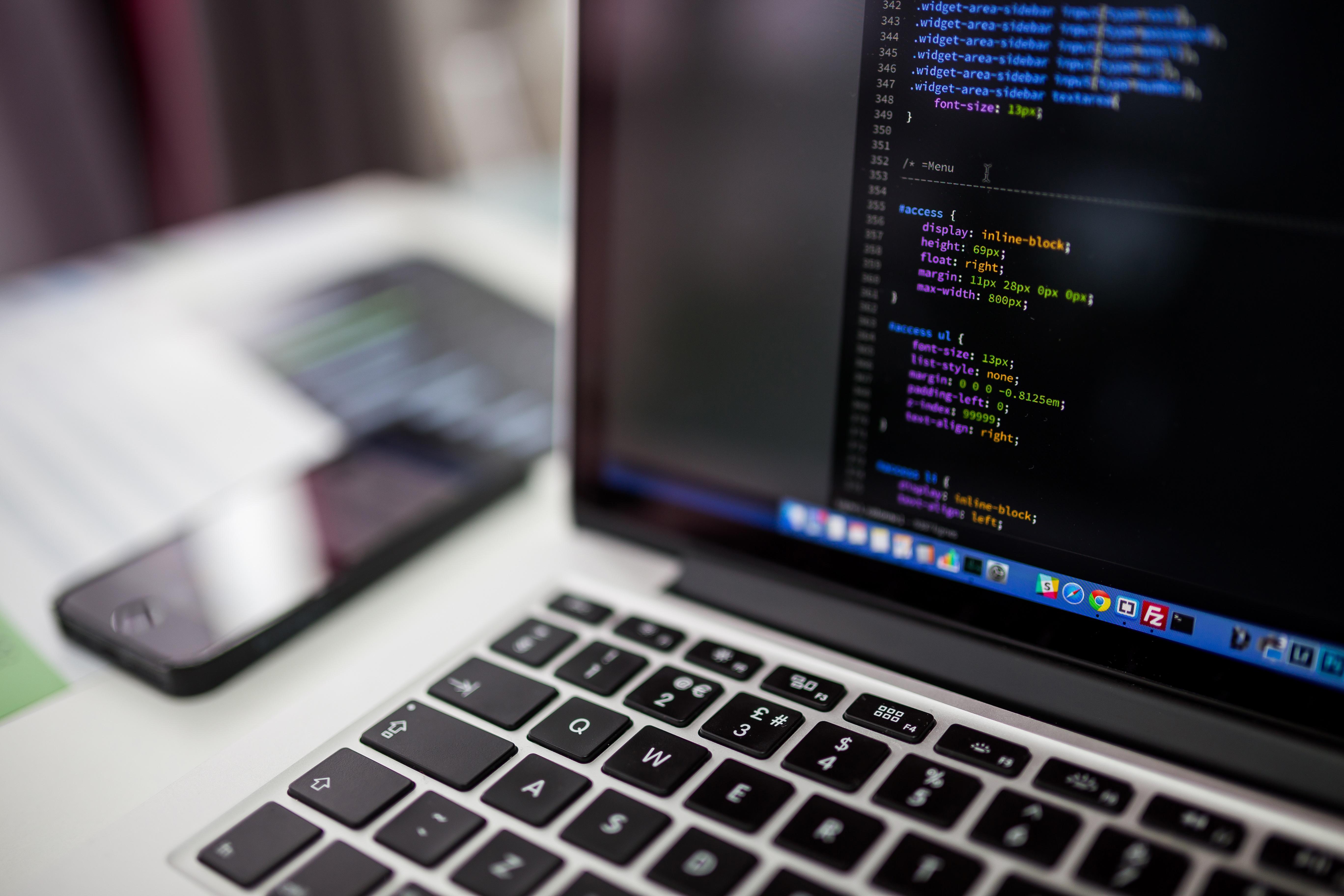 Términos Básicos de Programación para Reclutadores