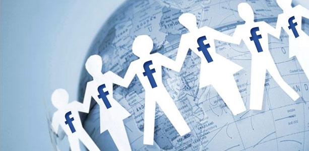 Las 4 Ventajas de Tener tu Panel de Empleo en Facebook
