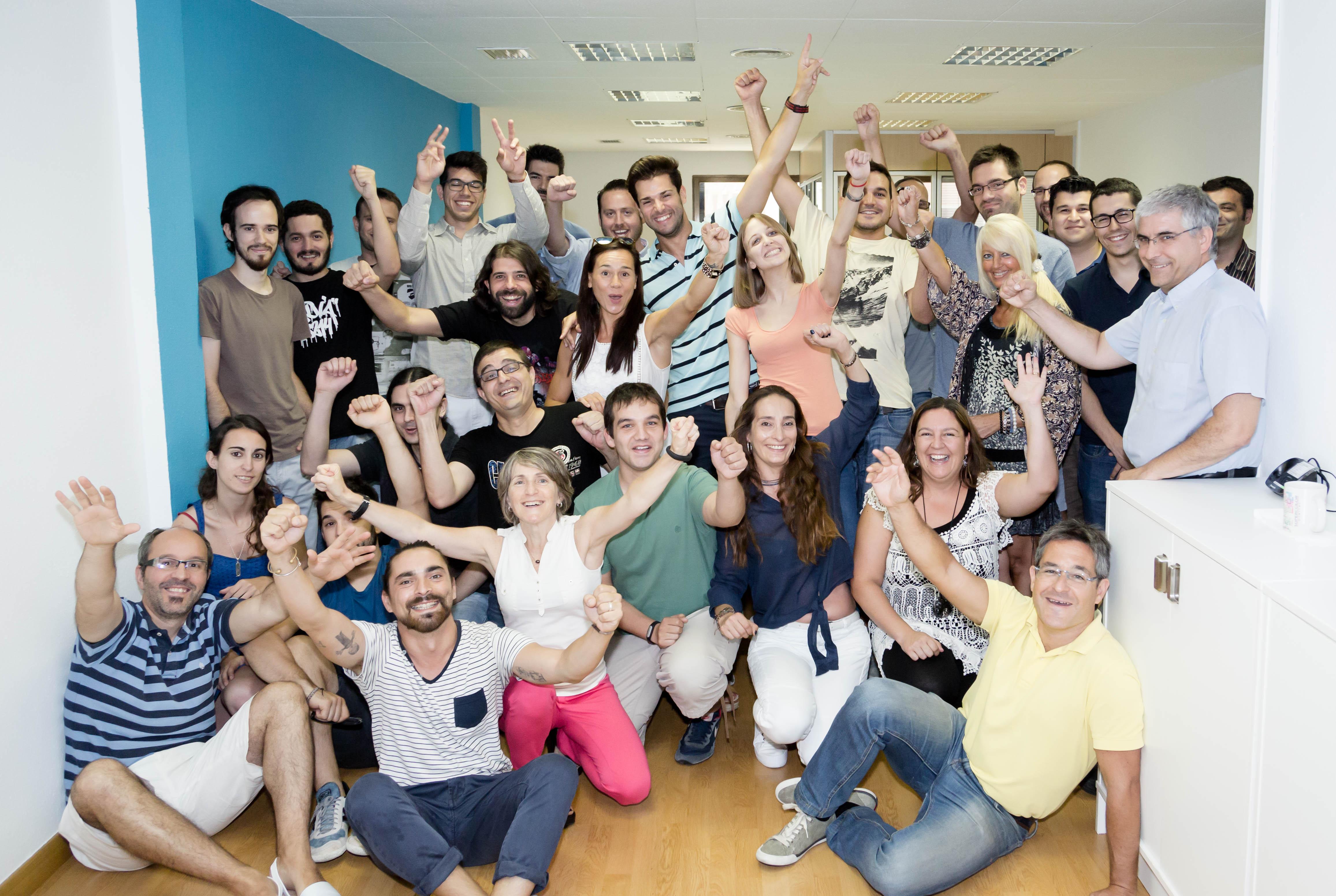 [PRENSA] Talent Clue cierra una inversión cercana al 1,5 millones de euros para su expansión internacional