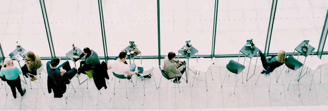 Los 5 grandes problemas de reclutamiento en el sector retail y cómo solucionarlos