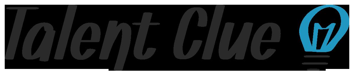 Talent Clue, el Nuevo Software de Reclutamiento en la Nube