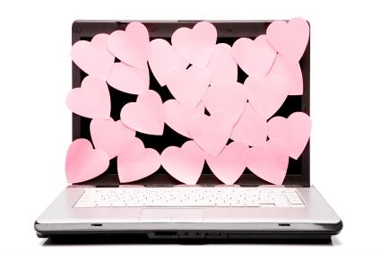 ¿Qué Hacer Para Enamorar a Tus Candidatos Con Tus Ofertas de Empleo?