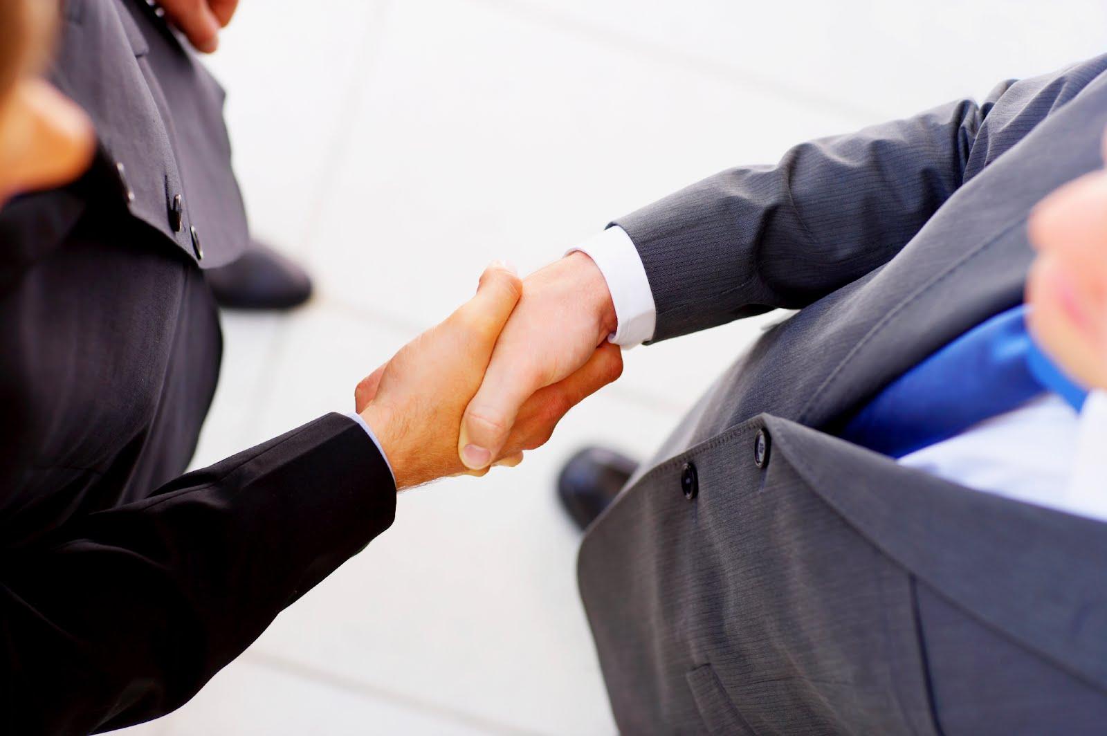 Negociación Win-Win: Reclutador VS Candidato