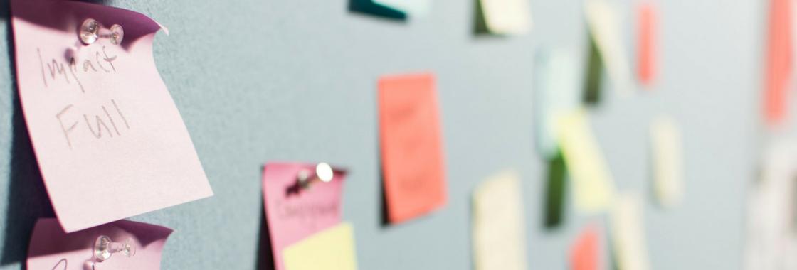 Por qué necesitas una estrategia de contenidos para tu reclutamiento y ejemplos para inspirarte