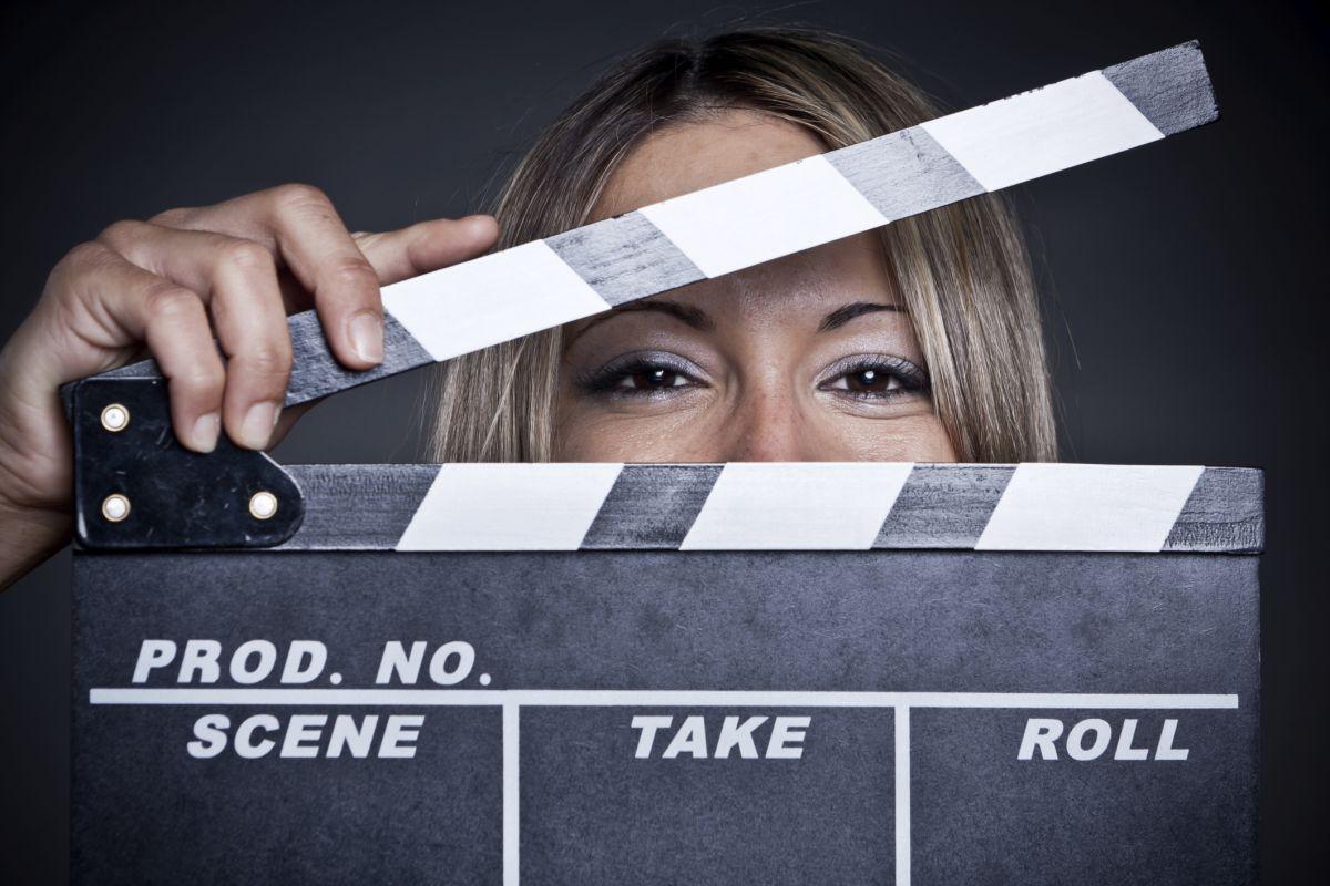 El Vídeo Marketing como Estrategia de Reclutamiento